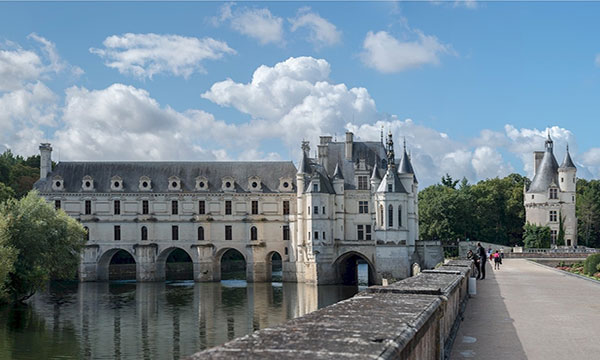 loire-valley-thumb