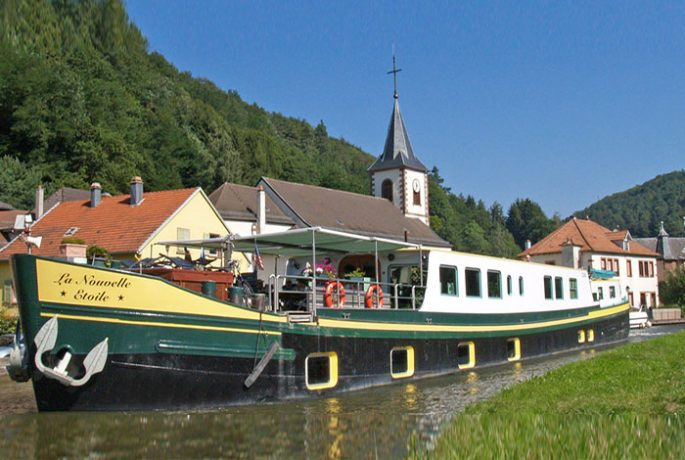 alsace-why-barge