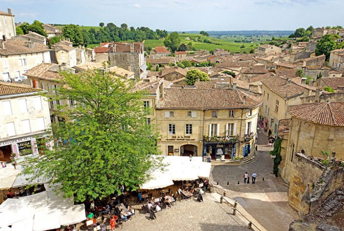 gascony-sightseeing