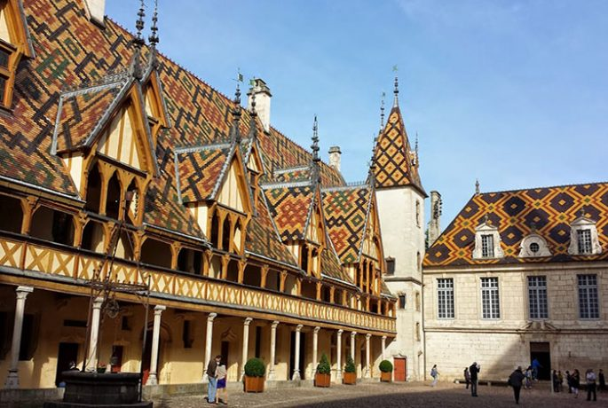 hospice-de-beaune-burgundy-france-cr-kelly-weiss