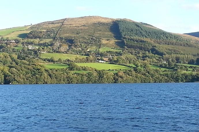 ireland-waterway
