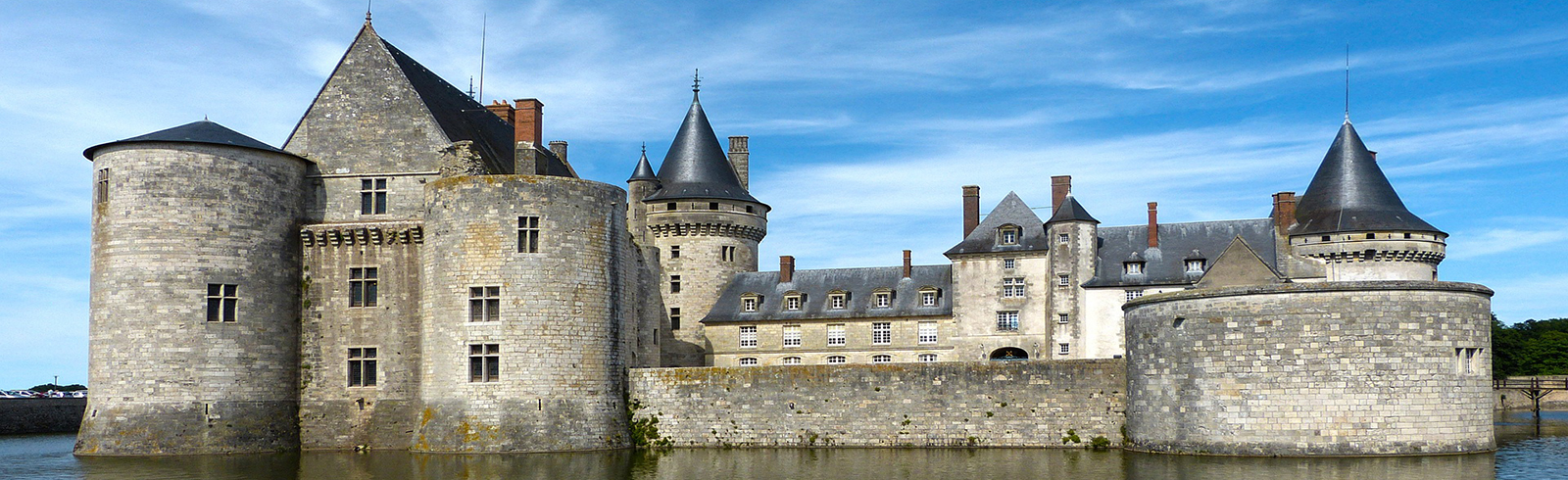 loire-valley-header