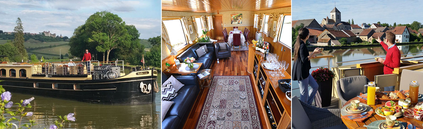 4-star-barge-cruises-header