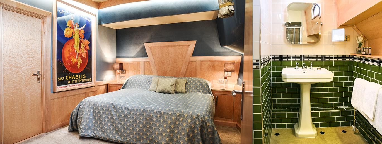 accommodations image