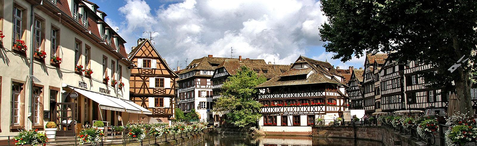 Alsace-Lorraine-header